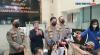 Fakta Mengejutkan, Teroris Bogor Suplai Bahan Bom untuk Empat Pelaku Teror