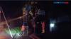 Tabrak Tiang Listrik Roboh, Pemotor Tewas Terlempar Sejauh 15 Meter