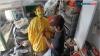 HUT Kota Jakarta, Perajin Ondel-ondel Kebanjiran Pesanan