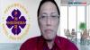 PHRI Minta Pemerintah Perketat PPKM Mikro Bukan Lockdown