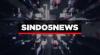 Penyekatan Suramadu Dihentikan dan Polisi Tangkap Pelaku Penembakan Di Taman Sari