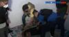 Penembak Pelajar di Tamansari Ditangkap