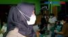 25 Pasangan Mesum Tertangkap di Indekos dan Hotel di Jambi