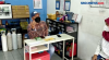 Kasus Covid-19 di Kota Bogor Meningkat, Permintaan Tabung Oksigen Melonjak