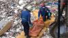 Hilang 4 Hari di Bogor, Bocah Ditemukan Tewas di Pintu Air Manggarai