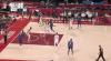 Tim Basket AS Takluk dari Perancis 76-83 di Laga Pembuka Grup A