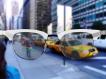 Apple Siapkan Lensa AR untuk Kacamata Pintar