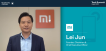 Xiaomi Mi 11 Pertama Gunakan Snapdragon 888, Siap Diboyong ke Indonesia?