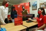 Generali Indonesia Bayarkan Klaim Kesehatan Rp 3,6 Miliar
