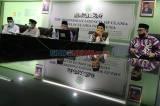 MUI Izinkan Masjid di Jakarta Gelar Salat Jumat