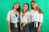 Trio Macan Perkenalkan Personel Baru di Single Anumu