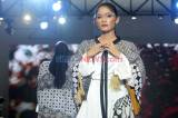 Geliat Semarang Fashion Convention 2020 di Tengah Pandemi Covid-19