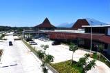 Resta Pendopo 456, Rest Area Terindah dan Termegah di Tol Trans Jawa