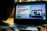 Pemprov DKI Jakarta Buka Pendaftaran Fakir Miskin dan Orang Tidak Mampu Secara Online
