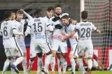 Bekuk Tuan Rumah Rennes 2-1, Chelsea Pastikan Tiket 16 Besar Liga Champions
