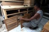 Industri Furniture Terpuruk Akibat Pandemi Covid-19
