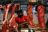 Harga Melangit, Pedagang Daging di Jabodetabek Mulai Besok Mogok Jualan