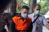 Terus Dalami Kasus Korupsi Bansos Covid-19, KPK Lanjutkan Pemeriksaan Harry Van Sidabukke