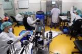 Industri Vape Tetap Bertahan Meski Diterpa Pandemi Covid-19