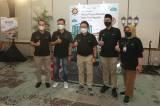 BSI Luncurkan Produk BSI Griya Simuda