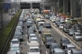 Minggu Kedua PPKM Level 4, Mobilitas Warga Jakarta Naik 26 Persen