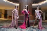 Miss Teenager Indonesia Berburu Remaja Berbakat