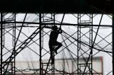 Pemerintah Perluas Cakupan Penerima Bantuan Subsidi Upah Rp1 Juta