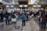 Syarat Penerbangan Terbaru pada Masa PPKM Jawa-Bali