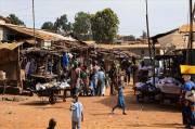 Ratusan Orang Kabur dari Pusat Karantina Covid-19 di Malawi