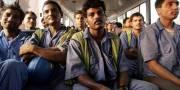844.000 Warga India Terancam Dideportasi dari Kuwait