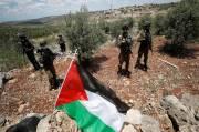 Yordania Ingatkan AS-Inggris Soal Pencaplokan Tepi Barat oleh Israel