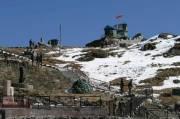 Militer China dan India di Ambang Perang, Rusia Mengaku Khawatir