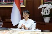 Indonesia Coba Datangkan WN China Terkait Kasus Perbudakan WNI