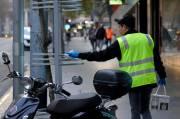 Australia Batasi Jumlah Warga yang Kembali dari Luar Negeri