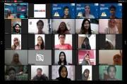 Menimba Ilmu dan Perkaya Pengalaman Lewat Program Pertukaran Pelajar YES ke AS