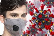 WHO: Kemungkinan Virus Corona Menyebar di Udara Dalam Ruangan