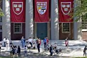 Harvard dan MIT Gugat Kebijakan AS Soal Deportasi Mahasiswa Asing