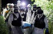 Reputasi Rusak Diduga Penyebab Wali Kota Seoul Bunuh Diri