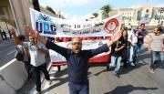 50 Juta Lapangan Kerja Hilang di Dunia Arab Akibat Pandemi