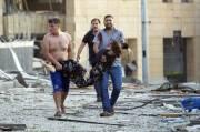 Korban Tewas Ledakan Beirut Capai 100 Jiwa