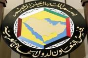 Negara Teluk Minta PBB Perpanjang Embargo Senjata Iran