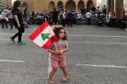 Ledakan Beirut Renggut Gadis 3 Tahun dari Pelukan Ibunya, Tewas usai 3 Hari Terluka