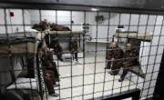 500 Tahanan Palestina Berada di Penjara Israel Selama 15 Tahun