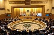 Liga Arab Gagal Capai Konsensus Soal Rencana Perdamaian Israel-Palestina