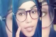 Seorang Gadis Muslim Somalia Diperkosa 11 Pria, lalu Dilempar dari Lantai 6
