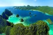 Pariwisata Indonesia Memiliki Potensi Ekonomi Besar