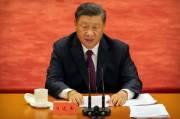 Jinping: China Tidak Ingin Perang dengan Negara Manapun