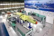 Nego Ulang Proyek Jet Tempur KF-X/IF-X, Pihak Korsel Terbang ke Indonesia