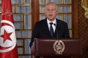 Tunisia: PBB Telah Gagal Pastikan Hak-hak Warga Palestina