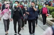 Perusahaan Terkait Intelijen China Kantongi Data 2.100 Warga Indonesia